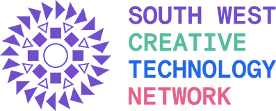 South West Creative Technology Network