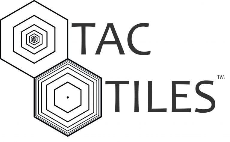 TacTiles Logo
