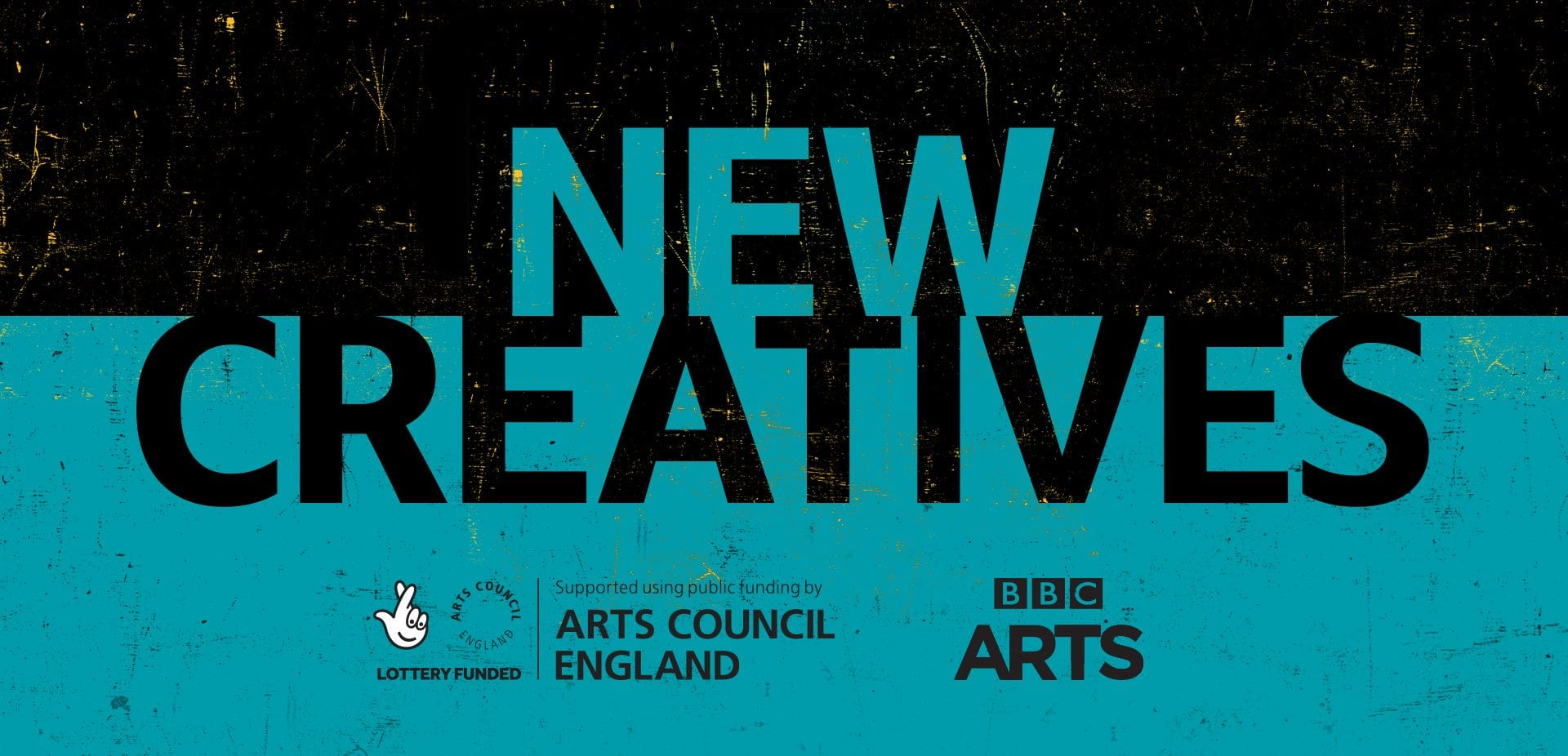 BBC New Creatives R&D workshop 10th May at Kaleider Studios
