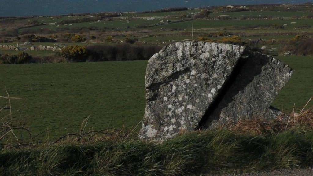 Tremedda-Farm-boulder