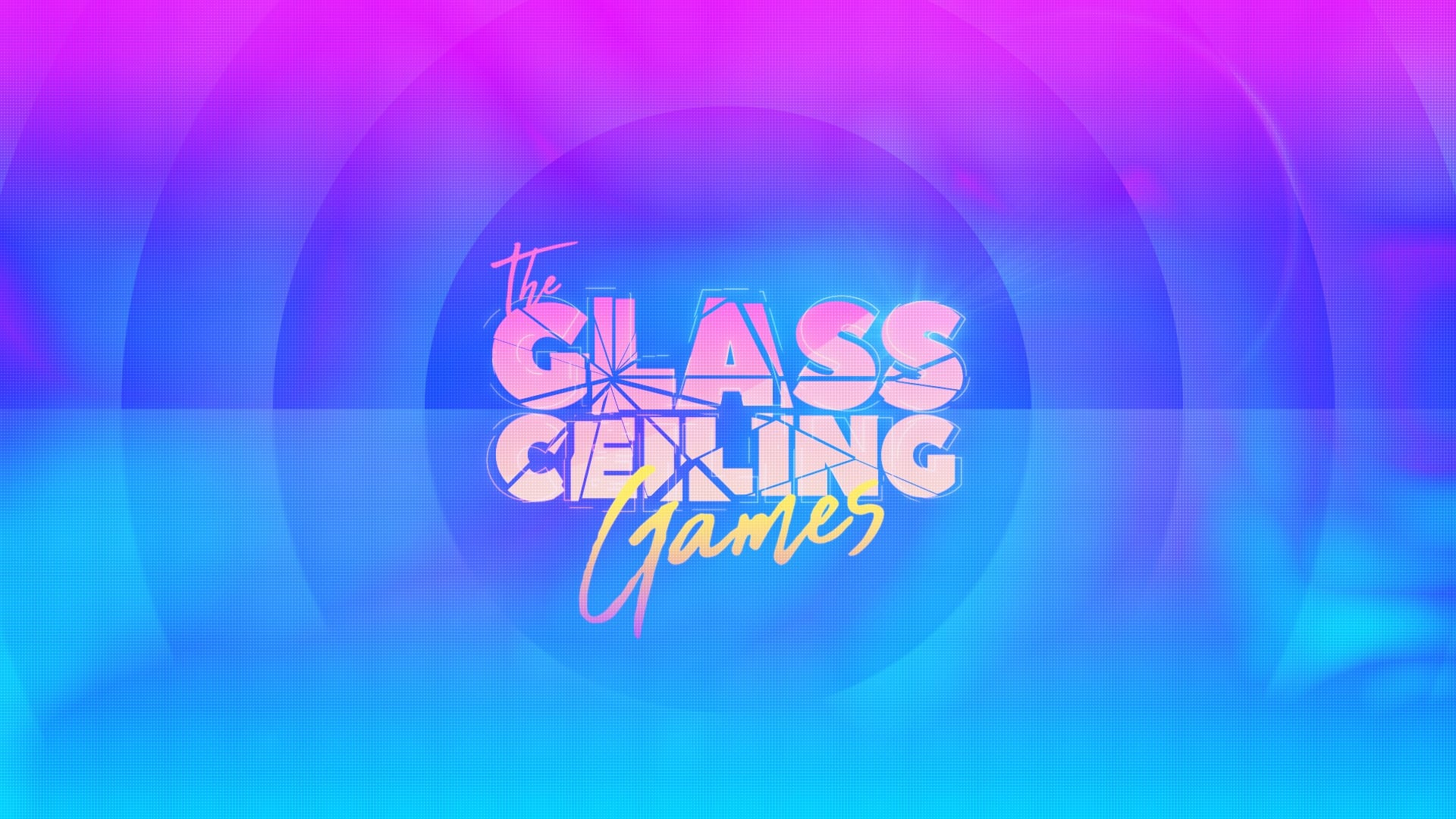 Glass Ceiling Games – Story Juice
