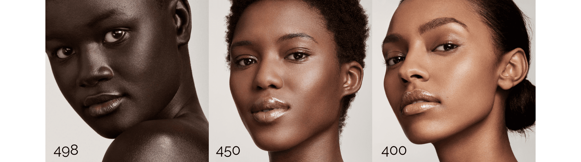 Colourism in the Crop