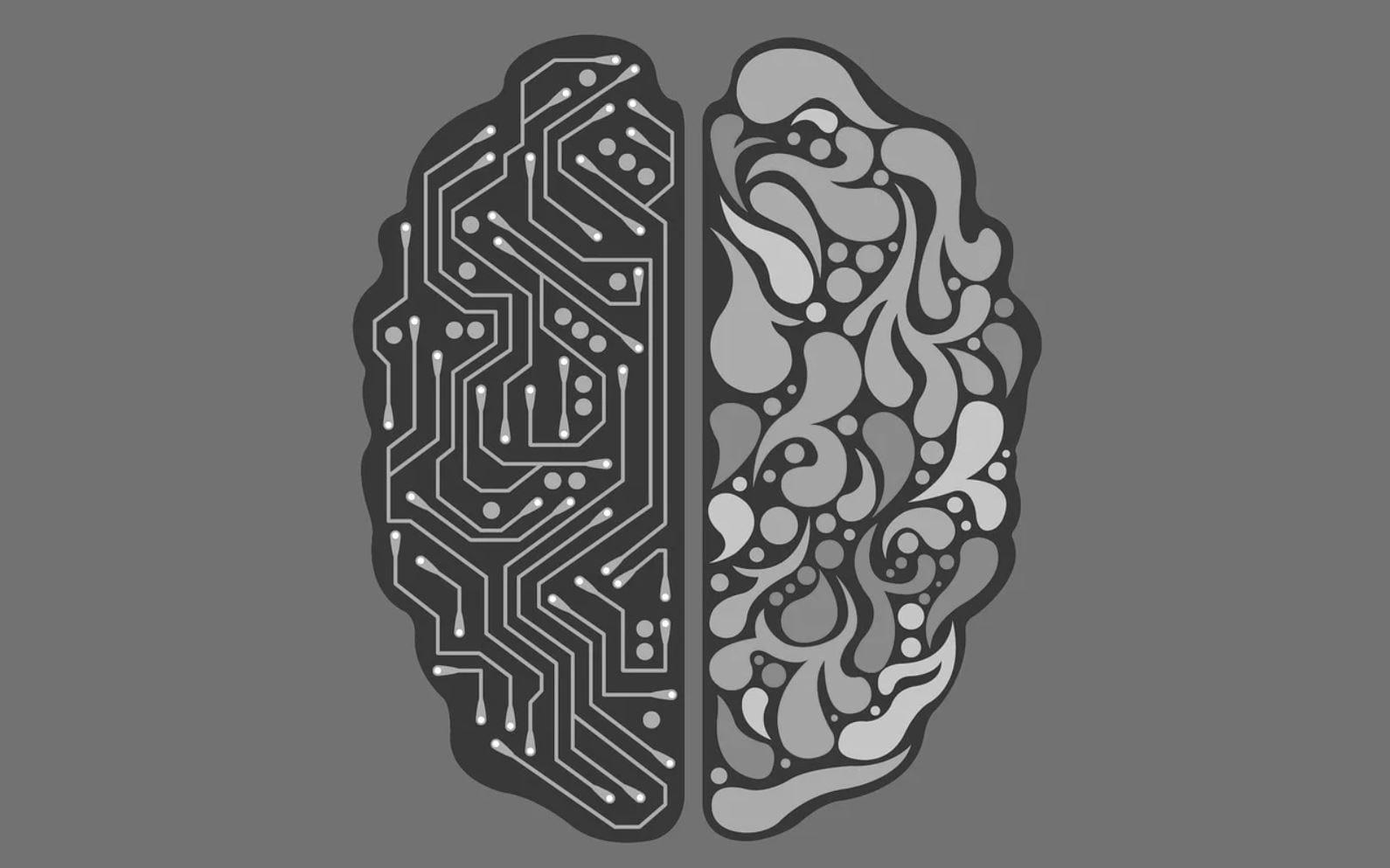 A Pattern Language vs Architecting Data – GPT-3 Redux