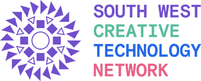 SWCTN Data Fellowship – the Dot Insight inquiry